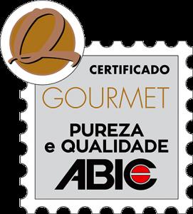 Certificado Pureza y Calidad ABIC