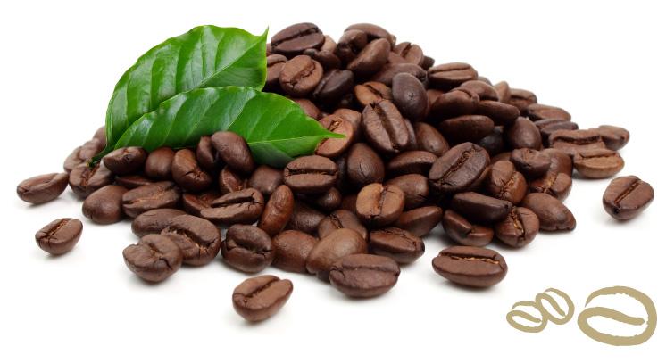 café grano Cruzeiro