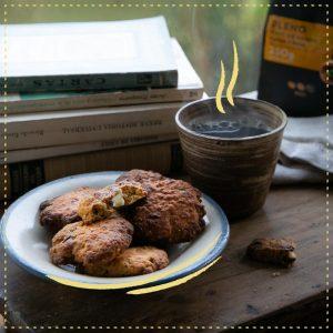 Cruzeiro- galletas-de-avena-y-espresso
