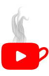 youtube cruzeiro café