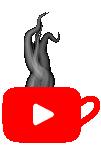 youtube cruzeiro café