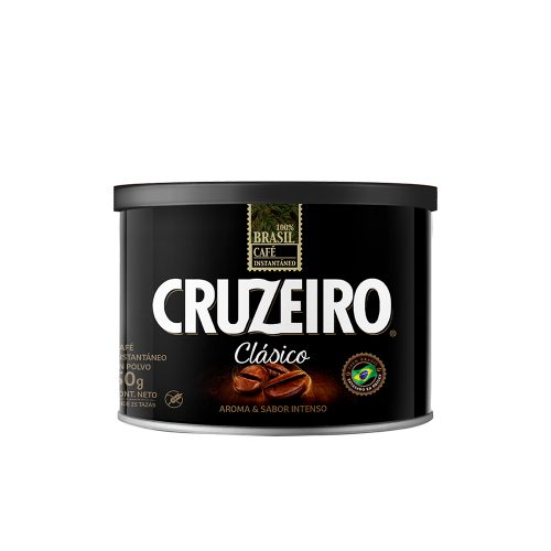 Cruzeiro Clásico 50gr