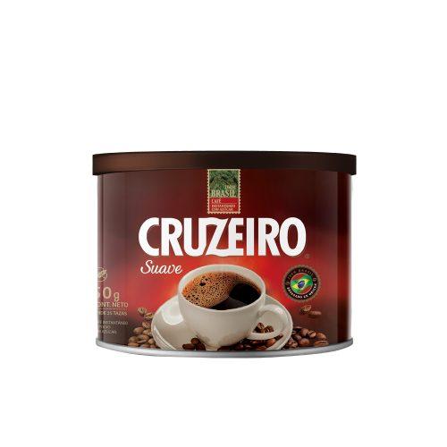 Cruzeiro Suave 50gr