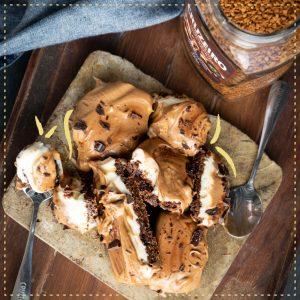 Cruzeiro - cafe-crocante-y-cremoso