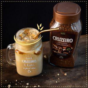 Cruzeiro-latte-heladisimo-de-almendras-y-vanilla